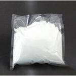 Cheap Testosterone Acetate Pharmaceutical Powder For Body Building Raw Test Powder wholesale