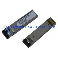 Buy cheap Compact Optical SFP Transceiver from wholesalers