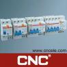 Buy cheap Earth Leakage Circuit Breaker (DZ47 LE) from wholesalers