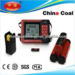 Cheap ZBL-R630A Distance Concrete Rebar Detector wholesale