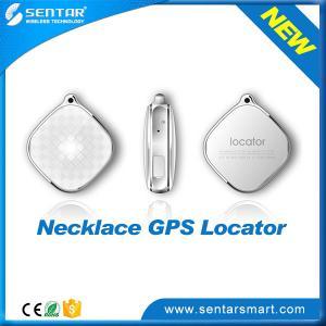 Cheap Gps Tracking Device 450mAh Long Battery Life Long time standby Gps Tracker wholesale