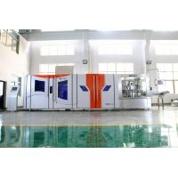 Cheap 6000-13000BPH Blowing Filling Capping Linear Combiblock Machine For Water wholesale