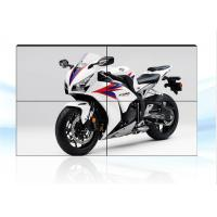 Cheap 50 Inch Full Screen Display Seamless 4K HD LED Wall Indoor Use high definition wholesale