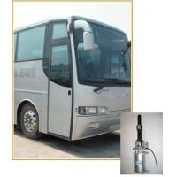 Sell pneumatic outward swinging automatic bus door system for intercity bus/coach bus/tour bus(NR300