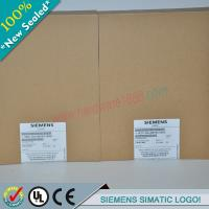 Cheap SIEMENS LOGO! 6ED1055-1HB00-0BA2 / 6ED10551HB000BA2 wholesale