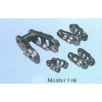 Cheap Master Link wholesale