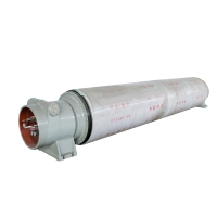 Cheap Spreader Couch Roll Paper Machine Spare Parts wholesale