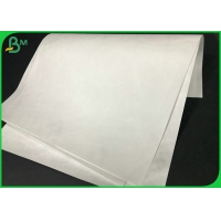 China White A4 size Coated 55gsm Inkjet printer Tyvek Paper Sheets for bib number on sale