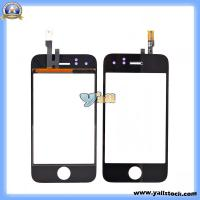 Cheap Touch Screen Digitizer for iPhone 3GS -MS202 wholesale
