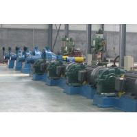 Cheap High Quality DD Series double disc refiner,paper machine for stock preparation wholesale