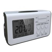 Buy cheap New Fahion design clock radio with nature sounds from wholesalers