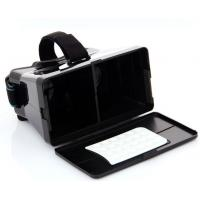 Cheap 3D VR Glasses for 3.5-6.0 Inch Phones wholesale