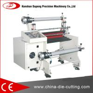 Cheap paper laminating machine wholesale