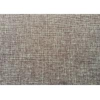Cheap High Strength Thick Fiberboard , Colorful Cloth Surface 10 mm Fibreboard wholesale
