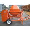Buy cheap One Bag Cement Concrete Mixer (TDCM175-6DA) from wholesalers