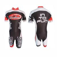 Cheap Free Design Custom Speed Skating Skin Suits , Inline Speed Skating Clothes wholesale