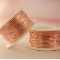 Cheap Aluminium Enamel Coated Wire of 0.2mm For motor, electrical appliance transformer wholesale
