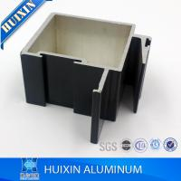 Cheap Superior quality China top customized aluminium profile manufacturers for direct sale wholesale