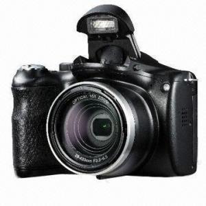 Cheap Refurbished Canon EOS 1D Mark IV Fashionable Digital Video Camera wholesale