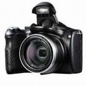 Cheap Refurbished Nikon D3100 CCTV/CCD/PC/IP Video Camera, Digital USB PC Camera wholesale