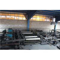 Quality Unpowered Beading Machine for sale