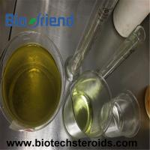Cheap Organic Solvents Benzyl Benzoate Bb 99.95% Bp/USP Grade CAS: 120-51-4 wholesale