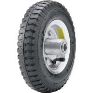 Cheap Wheel barrow wheel 4.80/4.00-8 wholesale