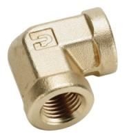 Cheap compression fitting brass wholesale