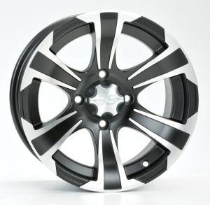 Cheap Auto Alloy Wheel for BBS wholesale