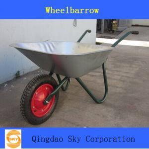 cheap spectacles  cheap wheelbarrow/ wheel