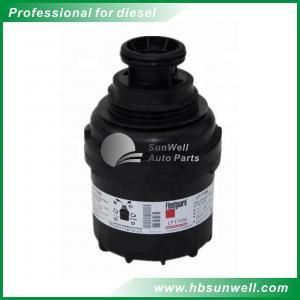Cheap Original/Aftermarket High quality ISF2.8 Diesel Engine Diesel Oil Filter LF17356 5266016 wholesale