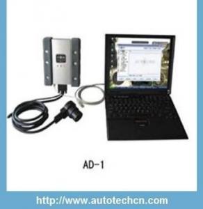 AD1 WIRELESS AD-1,AD-1,Car Diagnostic Tool,