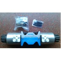 DG4V-5-2A-LH vickers replacement hydraulic valve