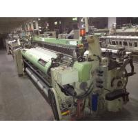 Cheap used Somet air jet Mythos/used loom/secondhand machinery wholesale