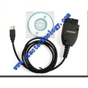 Cheap Hex-USB-Can VAG-COM 704.1 Diagnostic Tools, USB Cable Can Bus 704.1, VAG COM 704 Tools wholesale
