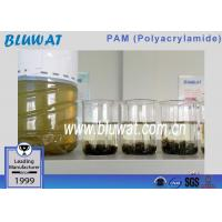 Buy cheap Industrial Water Treatment Chemicals Equivalent To 611 Blufloc Anionic from wholesalers