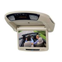 Cheap Car Roof Mount dvd player wholesale