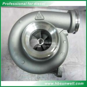 Cheap Original/Aftermarket  High quality  S300 diesel engine parts Turbocharger  315413 KKK for Deutz wholesale