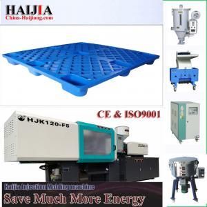 Cheap plastic floor mats making machine Plastic Injection Molding Machine clear kitchen plastic floor mats wholesale