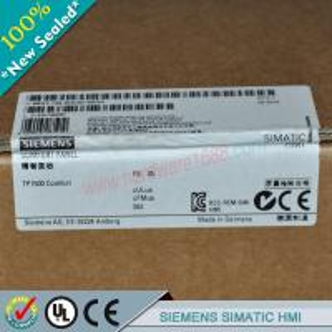 Cheap SIEMENS SIMATIC HMI 6AV2124-0QC02-0AX0 / 6AV21240QC020AX0 wholesale