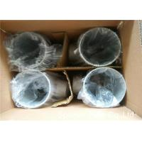 Buy cheap Butt Weld Pipe Fittings Long Radius 45 Elbow , 304 Stainless Steel Pipe Fittings from wholesalers