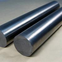 Cheap 310S / 410S / 304 / 309S Stainless Steel Rod Price Per Kg wholesale