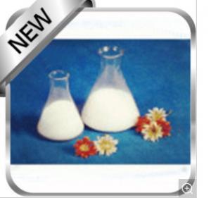 Cheap Pure Anti Estrogen Steroids Clomifene Citrate Clomid For Bodybuilding CAS 50-41-9 wholesale