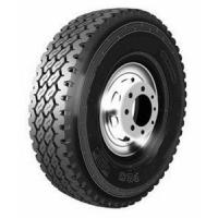 Cheap Truck Tyre/Tire 11.00R20 (LU928) wholesale