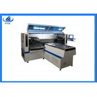 Cheap 170000CPH 5KW 5mm PCB SMT Mounting Shooter Machine wholesale