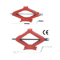 Cheap Scissor Jack wholesale