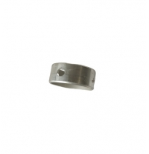 Cheap 3304B D6G D6R 3306 Excavator Bushings 7M4046 0.11 Kgs wholesale