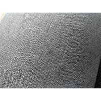China PU Synthetic Sofa Leather Material Handfeeling Soft for Decorative, Belt, Chair, Bag, Sofa on sale