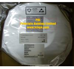 Cheap AMD BGA IC Chips 216-0774007 DC2015+ Wholesale wholesale