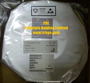 Cheap AMD BGA IC Chipsets 216-0774007 DC2015+ Wholesale wholesale